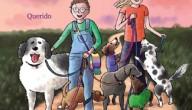 Boek van de week: De hondenuitlaatclub