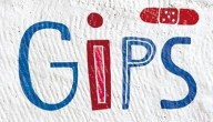 Boekentips: Gips