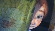 Boekentips: Peter Pan