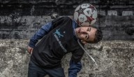 Urban is Top!: Freestyle voetbal