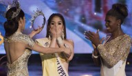 Miss World Transgender