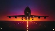Welke plek kies jij op het vliegtuig?