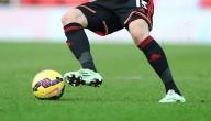 nieuwe voetbalregels
