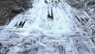 ijswaterval