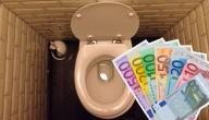 wc-pot