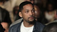 Will Smith maakt WK-lied