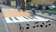 pianopad