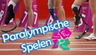Paralympische Spelen