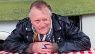 Frank van Thuis