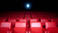 Hoe vaak ga jij naar de cinema?