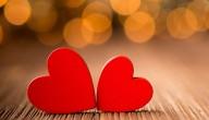 Vier jij Valentijn?