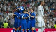 Juventus naar de finale