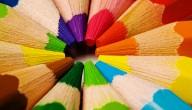 Wat is jouw lievelingskleur?