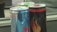 Drink jij veel energiedrankjes?