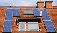 Liggen er op jouw huis zonnepanelen?