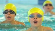 Wat is je beste zwembrevet?