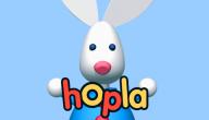 Hopla