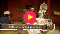 De Pretshow: Aflevering 9 - Beethoven