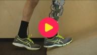 robotprothese