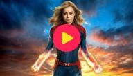 De sterkste superheld ooit!