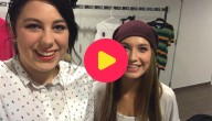 Ghost Rockers: Backstage - Week 2