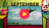 Jaaroverzicht september 2017