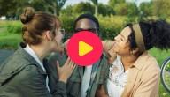 #LikeMe: Reeks 2 - Je hebt een vriend