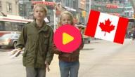 KIW Canada