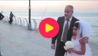 Kindhuwelijk Libanon
