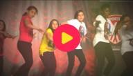 Just Dance XL
