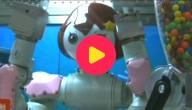 ijsrobot