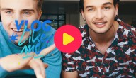 Vlog #LikeMe | Seizoen 2 | Aflevering 11