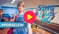 Sing #LikeMe: Zing mee met 'Porselein'