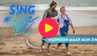 Sing #LikeMe: Reeks 2 - Zing mee met 'Gewoon naar mijn zin'