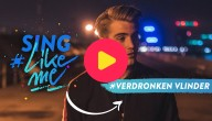 Sing #LikeMe: Reeks 2 - Zing mee met 'Verdronken vlinder'