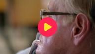 Wereldberoemde wetenschapper Stephen Hawking is overleden