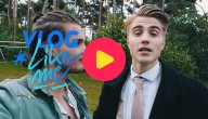 Vlog #LikeMe | Seizoen 2 | Aflevering 9