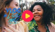 Vlog #LikeMe | Seizoen 2 | Aflevering 10
