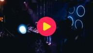 Tourist LeMC brengt zijn nieuwste single op het Antipestival
