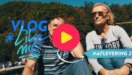 Vlog #LikeMe | Seizoen 2 | Aflevering 2