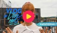 Vlog #LikeMe | Seizoen 2 | Aflevering 7