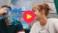 Vlog #LikeMe | Seizoen 2 | Aflevering 8