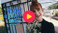 Vlog #LikeMe | Seizoen 2 | Aflevering 12