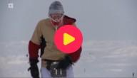 Noordpoolmarathon