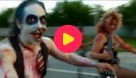 zombiefietstocht