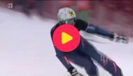 snowboardrace