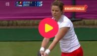 Tennisnieuws over Clijsters en Darcis