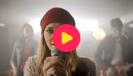 Dit is de nieuwe videoclip van Ghost Rockers!