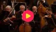 Preludium concert
