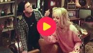 Escape Room met Charlotte en Thomas